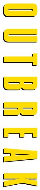 Outbreak - Logo (xs thumbnail)