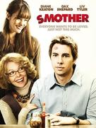 Smother - Movie Poster (xs thumbnail)