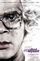 I Can Do Bad All by Myself - Movie Poster (xs thumbnail)