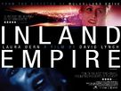 Inland Empire - British Movie Poster (xs thumbnail)