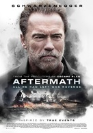 Aftermath - Movie Poster (xs thumbnail)