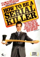 How to Be a Serial Killer - Movie Cover (xs thumbnail)