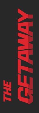 The Getaway - Logo (xs thumbnail)