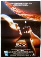 2010 - Swedish Movie Poster (xs thumbnail)