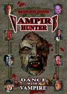 Dance with a Vampire - DVD cover (xs thumbnail)