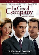 In Good Company - Movie Cover (xs thumbnail)