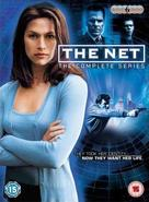 """""""The Net"""" - Movie Cover (xs thumbnail)"""