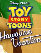 Hawaiian Vacation - Movie Cover (xs thumbnail)