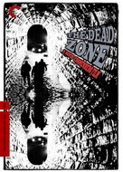 The Dead Zone - DVD cover (xs thumbnail)
