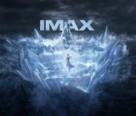 Frozen II - British Movie Poster (xs thumbnail)