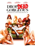 Drop Dead Gorgeous - Movie Cover (xs thumbnail)