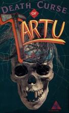 Death Curse of Tartu - Movie Cover (xs thumbnail)