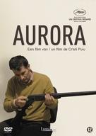 Aurora - Dutch DVD cover (xs thumbnail)