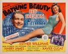 Bathing Beauty - Movie Poster (xs thumbnail)