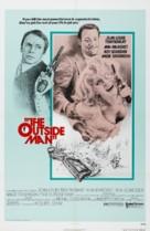 Un homme est mort - Movie Poster (xs thumbnail)