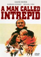 A Man Called Intrepid - Movie Cover (xs thumbnail)