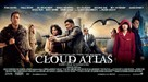 Cloud Atlas - Movie Poster (xs thumbnail)