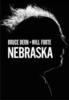 Nebraska - Argentinian DVD movie cover (xs thumbnail)