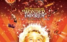 Mr. Magorium's Wonder Emporium - Movie Poster (xs thumbnail)