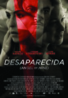 Angel of Mine - Spanish Movie Poster (xs thumbnail)