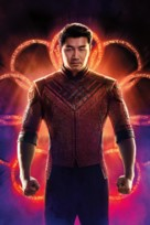 Shang-Chi and the Legend of the Ten Rings - Key art (xs thumbnail)