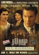 Jump! - Austrian poster (xs thumbnail)