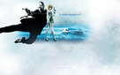 Transporter 3 - Movie Poster (xs thumbnail)