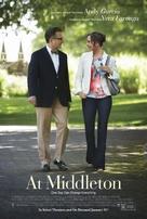 At Middleton - Movie Poster (xs thumbnail)