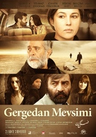 Fasle kargadan - Turkish Movie Poster (xs thumbnail)