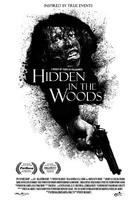 En las afueras de la ciudad - Movie Poster (xs thumbnail)