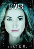 """""""Lost Girl"""" - Movie Poster (xs thumbnail)"""