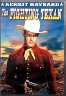 The Fighting Texan - Movie Cover (xs thumbnail)