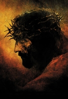 The Passion of the Christ - Key art (xs thumbnail)