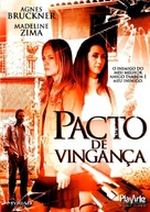 Breaking the Girls - Portuguese DVD cover (xs thumbnail)