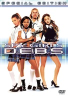 DEBS - Swiss Movie Cover (xs thumbnail)