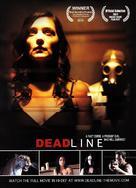 Deadline - Movie Poster (xs thumbnail)
