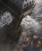 London Has Fallen - Key art (xs thumbnail)