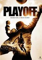 Above The Rim - Swedish DVD cover (xs thumbnail)