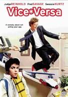 Vice Versa - DVD cover (xs thumbnail)