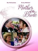 Mother of the Bride - Movie Cover (xs thumbnail)