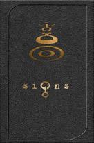 Signs - poster (xs thumbnail)