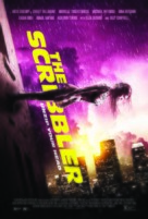 The Scribbler - Movie Poster (xs thumbnail)