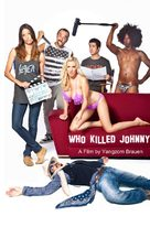 Who Killed Johnny - Swiss Key art (xs thumbnail)