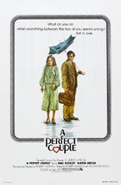 A Perfect Couple - Movie Poster (xs thumbnail)
