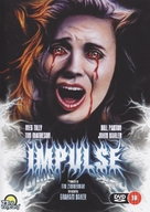 Impulse - British DVD cover (xs thumbnail)