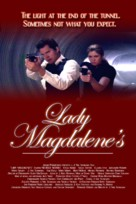 Lady Magdalene's - Movie Poster (xs thumbnail)