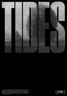 Tides - British Movie Poster (xs thumbnail)