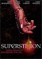Superstition - Movie Cover (xs thumbnail)