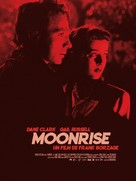 Moonrise - French Re-release movie poster (xs thumbnail)