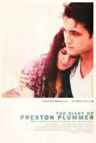 The Diary of Preston Plummer - Movie Poster (xs thumbnail)